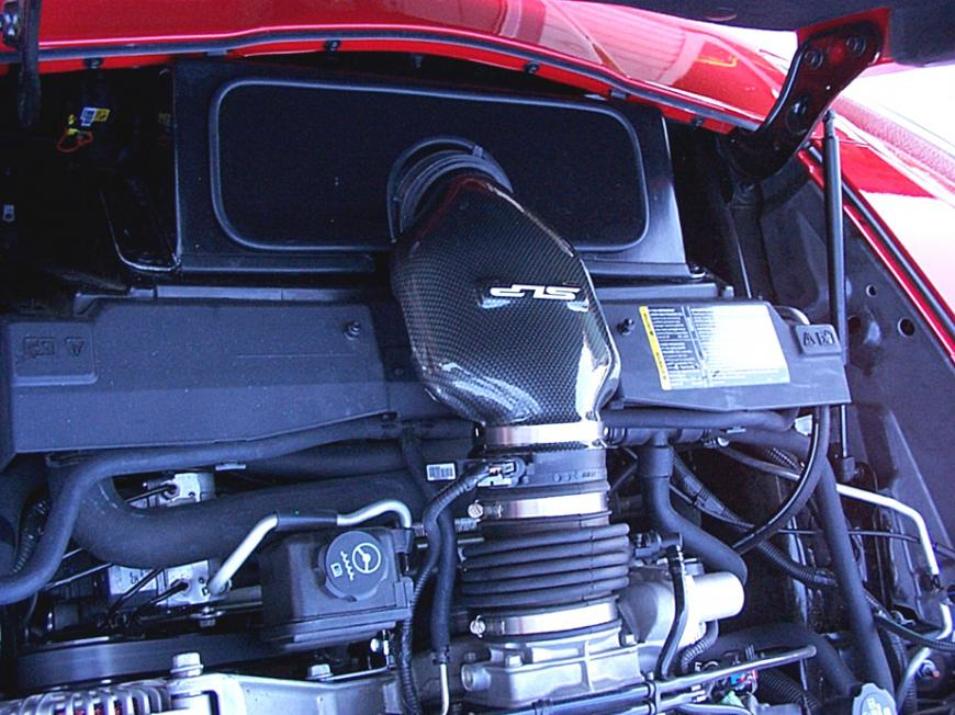 What brand of CAI is this?-iceboxinstall.jpg
