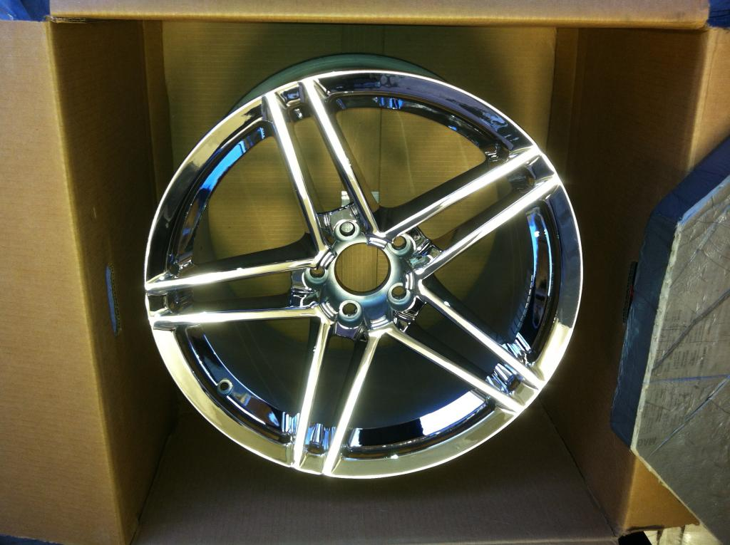 F/S Factory C6 Z06 Chrome wheels-img_0190.jpg