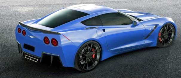This is the 2014 Corvette Stingray-roundtl.jpg