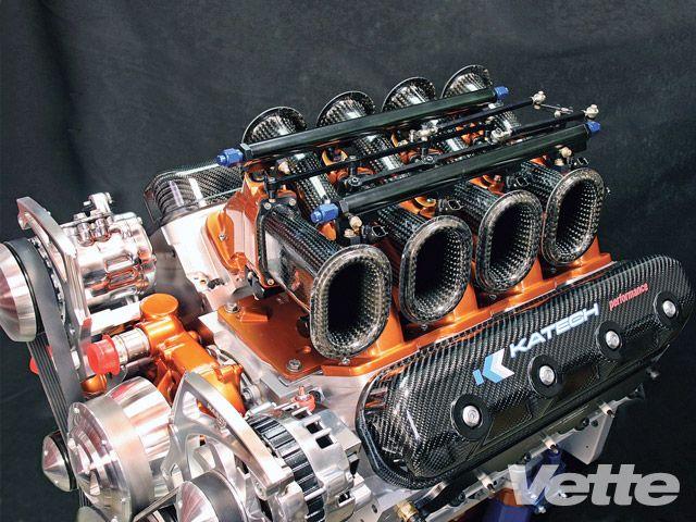Ls7 S2000 S2ki Honda S2000 Forums