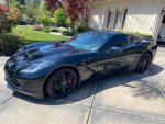 2014 Chevrolet Corvette Stingray Z51.jpg
