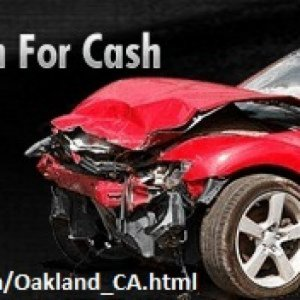 Car rental agency Oakland, CA